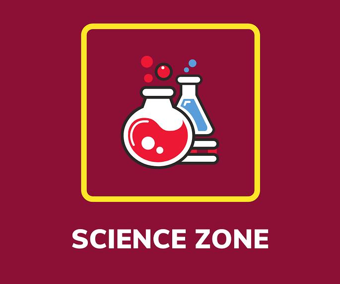 Science Zone
